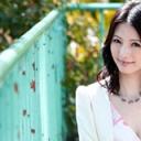 羽月ミリア:モデルコレクション マダム 羽月ミリア【エロックスジャパンZ】