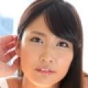 モデルコレクション エレガンス 佐々木マリア : 佐々木マリア : 一本道【Hey動画】
