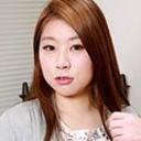 七海「チャラ男のテクニックをAV女優のカラダで検証してみた」Heyzo