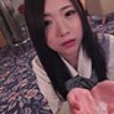 リベンジスイートルーム 〜瀬奈まおという受付嬢