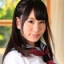 放課後美少女ファイル No.12〜真性美少女・いちか〜 : 絢森いちか : Heyzo【ヘイ動画】