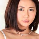越川アメリ:元芸能人の性欲剥きだしデカクリ剥きだしガチファック