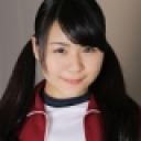 私、セックス部のマネージャーです! : 春山彩香 : Heyzo【Hey動画】