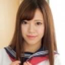 木村美羽:放課後美少女ファイル No.14〜汚されていく美肌娘〜【Hey動画:Heyzo】