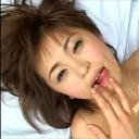 宝来みゆき「I Doll Vol.16 宝来みゆき大全集 Part.1」H:G:M:O