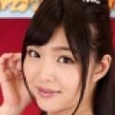 碧しの:碧しの 発射無制限中出しファン感謝祭!!【Hey動画:一本道】