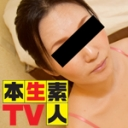 いづみ:素朴な生活を送っている美熟女がアダルト動画に出演し1年ぶりのSEXに乱れまくる!!【Hey動画:本生素人TV】
