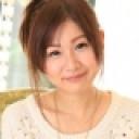 鈴羽みう:一発終わってまた一発!AV女優をプライベートでハメてみた【ヘイ動画:ヘイゾー】