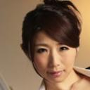 篠田あゆみ:THE 未公開 〜主観イラマチオ2〜【カリビアンコム】