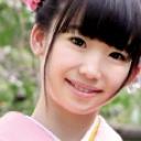 カリビアンキューティー Vol.30 : 姫川ゆうな :【カリビアンコム】