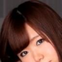 西川ちひろ:悶絶美女鬼イカセ 西川ちひろ【Hey動画:一本道】