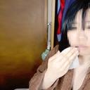 水城えりな「すっぴん素人 〜童顔娘にザーメン注入〜」エロックスジャパンZ