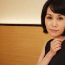 相田ユリア「陰で男を誘惑する美魔女とことんヤリまくる」エロックスジャパンZ