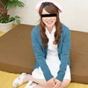 安藤つばさ:素人のお仕事〜某大学病院で看護師やってます〜【muramura】