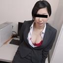 伊賀けいこ:素人のお仕事〜契約を結ぶためのハメ撮り撮影〜:ムラムラってくる素人のサイトを作りました【ムラムラってくる素人のサイトを作りました】