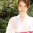 葉山瞳:洗練された大人のいやし亭 〜抜き納めは極上のおもてなしで〜【エロックスジャパンZ】