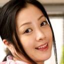 小向美奈子:小向美奈子 〜癒しと痴女の二面スペシャル版〜【一本道】