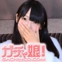 実録ガチ面接 5時間スペシャル Part14 : イヴ 他 : ガチん娘【ヘイ動画】
