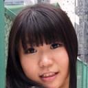 ときめき 〜ド助平な巨乳素人むすめ〜 : 神宮寺ナナ : 【一本道】