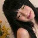縦型動画 008 〜玩具責めでガックガク〜 : 姫川ゆうな : 【カリビアンコム】