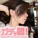 杏理:アナルを捧げる女 〜 ANRI 〜【Hey動画:ガチん娘】