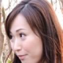 楓乃々花:エロメン月野帯人の素顔【Hey動画:一本道】