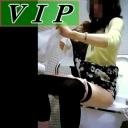 素人:ビジネス系専門学校の女子便 2【のぞきザムライ】