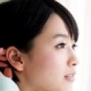 モデルコレクション 羽田真里 : 羽田真里 : 一本道【ヘイ動画】