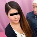 人妻投稿映像 〜剛毛キャビンアテンダント〜 : 大沢まなみ : 【ムラムラってくる素人のサイトを作りました】