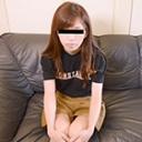 素人AV面接 〜デリヘル嬢やってま〜す〜 : 友田さや : 【ムラムラってくる素人のサイトを作りました】