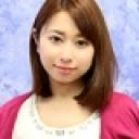 キャリアウーマンの渇き〜オトコに飢えた女経営者〜 : 遥とわ : Heyzo【ヘイ動画】