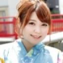 本山茉莉:浴衣姿の茉莉とイチャイチャファック〜思い出の夏セックス〜【Hey動画:Heyzo】