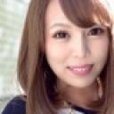 ルナ:ルナと飛びっこ遊びデート【Hey動画:カリビアンコム】