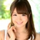 西川ゆいとみっちりこってり濃厚ファック : 西川ゆい : Heyzo【Hey動画】