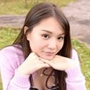 水島になちゃんの裏情事 : 水島にな : av9898【ヘイ動画】