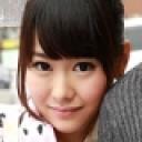 倉木ひな:ときめき 〜浴衣好きだよねー〜【Hey動画:一本道】