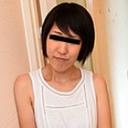 人妻自宅ハメ 〜オナニーが日課の隣の若妻〜 : 石橋じゅん : 【ムラムラってくる素人のサイトを作りました】