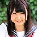 放課後美少女ファイル No.24〜ウブな乙女をじっくりイジる〜