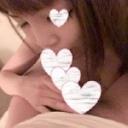 激美形のおっとり優しい女子大生:[個人撮影]あのチンポ舐め大好きな超絶可愛い女子大生の生マンコに中出しずっこり[完結]【Hey動画:コバヤシ@一茶】
