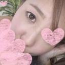 [個人撮影]ちんぽ舐め大好きな上京したて女子大生!!生チンポをずっこりハメハメ中出しえっち♡[素人]