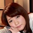 居酒屋ナンパ : 紺野美結 : 【一本道】