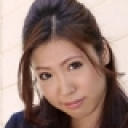 舞希香:恥じらいのお漏らし 舞希香【Hey動画:一本道】