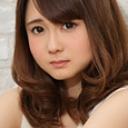 恋オチ 〜小動物系女子大生はテレやさん〜 : 北川レイラ :【カリビアンコム】