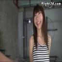 セーラーブルマ 3 : 佐々木 あいり : Night24.com【Hey動画】