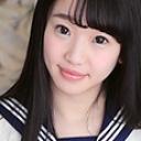 姫川ゆうな  の無修正動画:052317-433