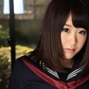 制服美女倶楽部 Vol.19 : 高山玲奈 : 【エロックスジャパンZ】