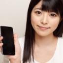 上原亜衣:縦型動画 012 〜SSR虎の子の潮吹き〜