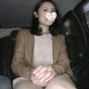 ナンパで捕獲したパンストの似合う美脚美人女子大生:【個人撮影】限定版3