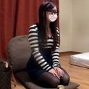 ナンパで捕獲した色白可愛い女の子:【個人撮影】限定版6