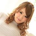 初めてのトビッコにガクガクしちゃう歌姫!! : 華城まや : av9898【Hey動画】
